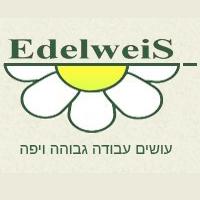Edelweis