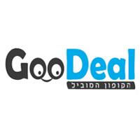 GooDeal