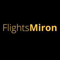 Flights Miron