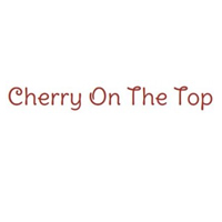 Cherry On The Top