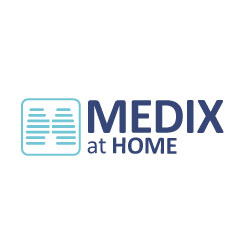 Medix At Home
